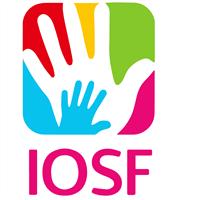 Association - IOSF