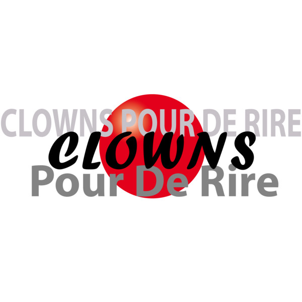 Association - Cie Clowns Pour De Rire