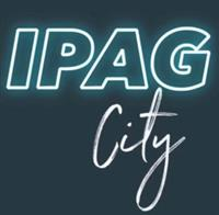 Association IPAG'CITY