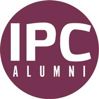 Association IPC ALUMNI