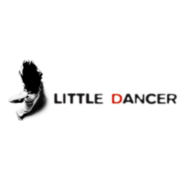 Association - Studio Littledancer