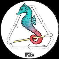 Association - IPSEA