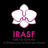 Association - IRASF (Institut de Recherche et d'Action pour la Santé des Femmes)