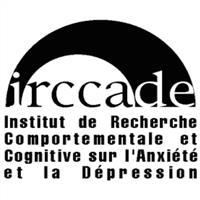 Association - IRCCADE
