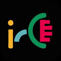Association - IRCE