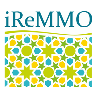 Association - iReMMO