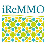 Association iReMMO