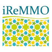 Association - iReMMO