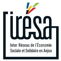 Association - IRESA
