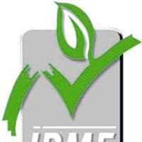 Association - IRME