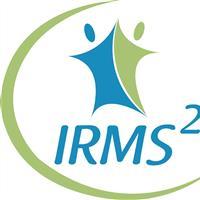 Association - IRMS²
