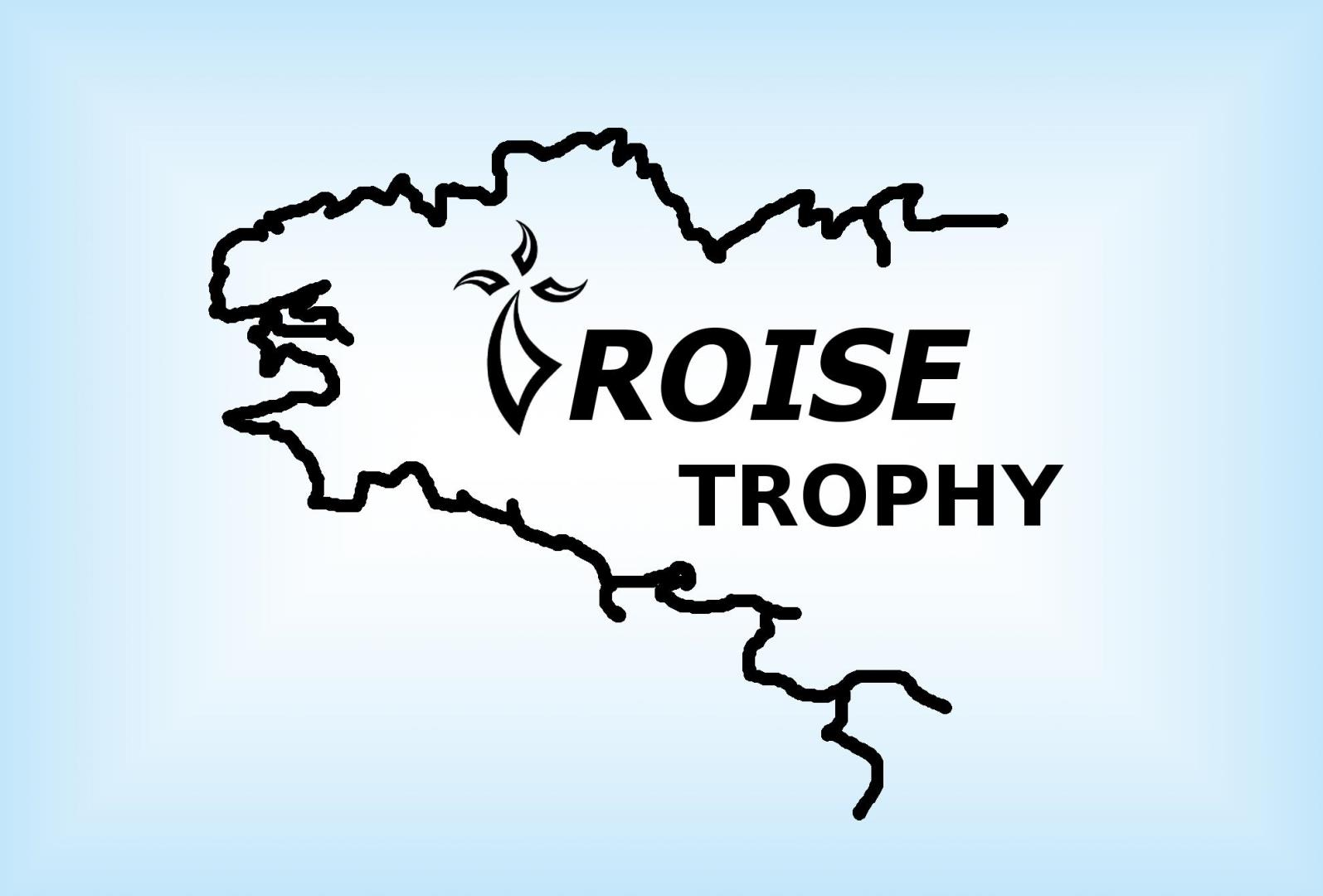 Association IROISE TROPHY