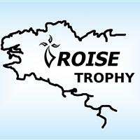 Association - IROISE TROPHY