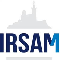 Association - IRSAM - IRS de Provence