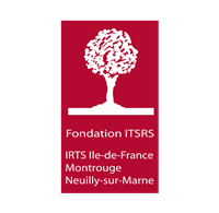 Association IRTS Île-de-France Montrouge Neuilly-sur-Marne