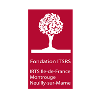 Association - IRTS Île-de-France Montrouge Neuilly-sur-Marne