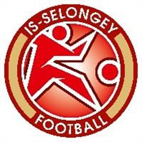Association - IS-SELONGEY FOOTBALL