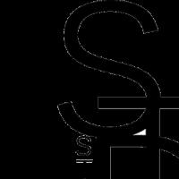 Association - ISC Studio