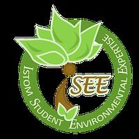 Association - ISEE - Istom Student Environmental Expertise