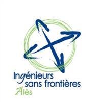 Association - ISF Alès