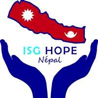 Association - ISG HOPE