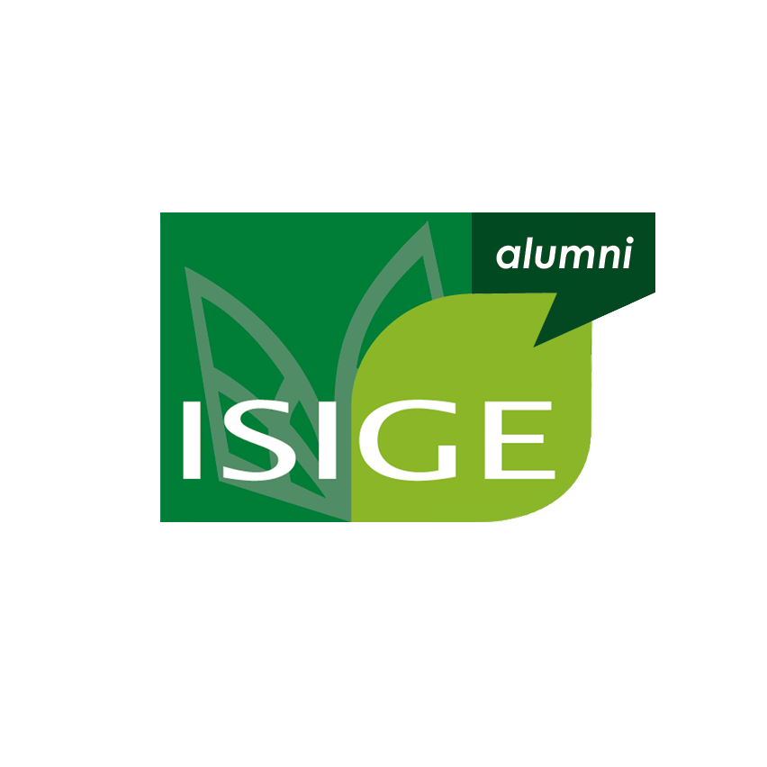 Association - ISIGE Alumni