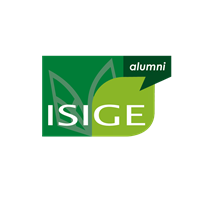 Association ISIGE Alumni