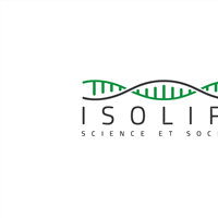 Association - Isolife