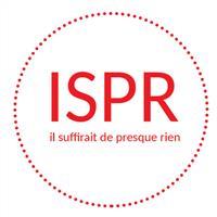 Association - ISPR