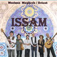 Association - ISSAM