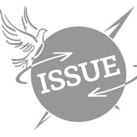 Association - ISSUE Association