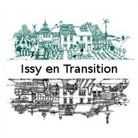 Association Issy en transition