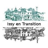 Association - Issy en transition