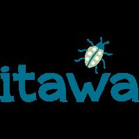 Association - ITAWA