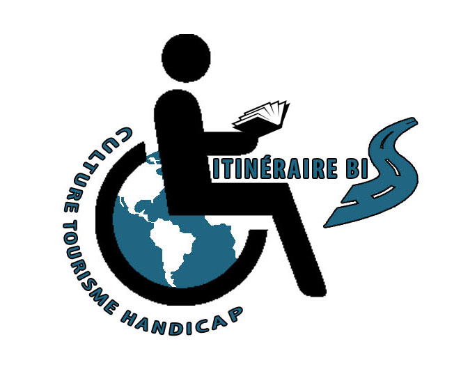 Association - Itinéraire Bis, Culture, Toursme et Handicap