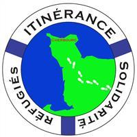 Association - Itinerance