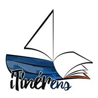 Association - ItinérENS