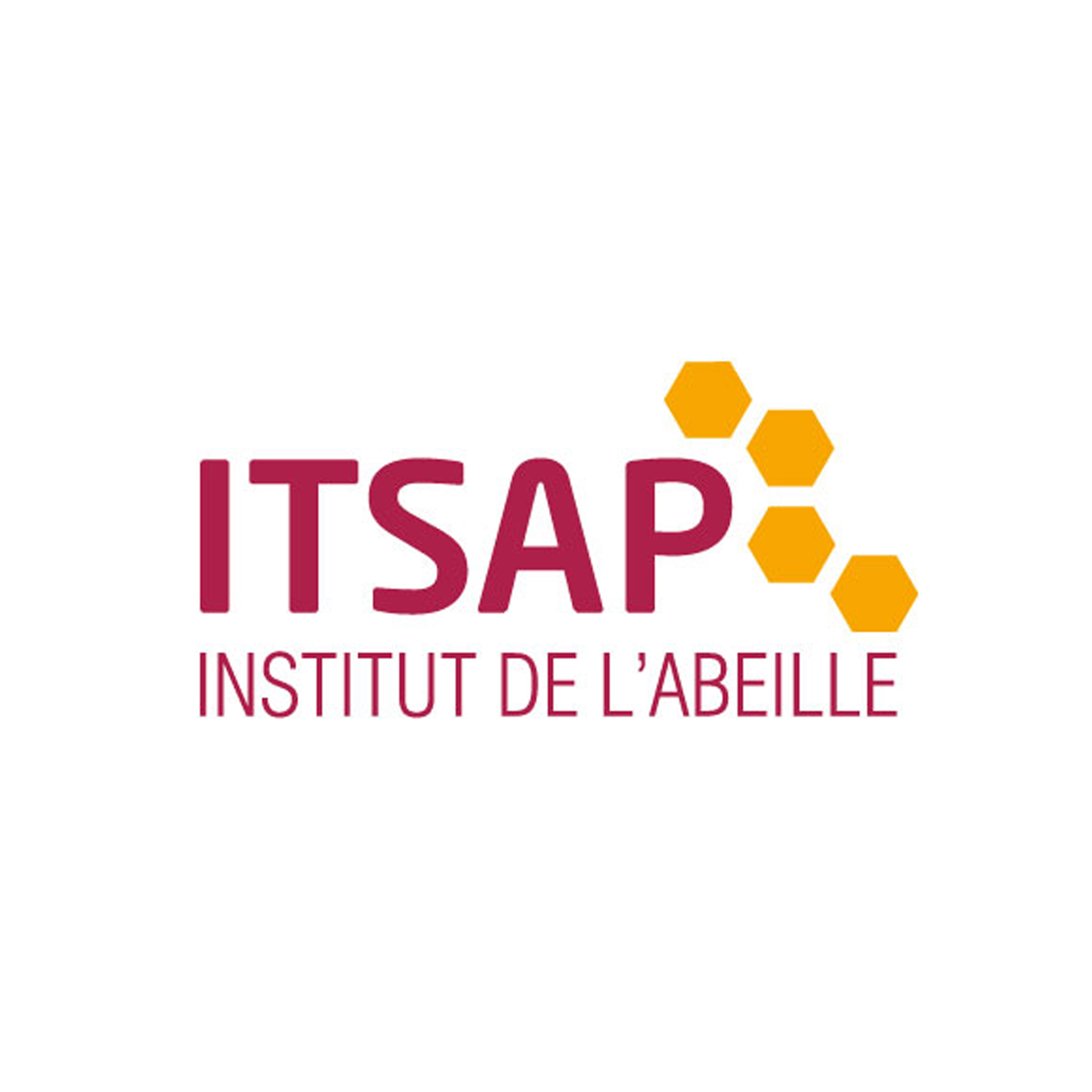 Association - ITSAP-Institut de l'abeille