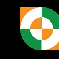 Association - Ivoire-Action