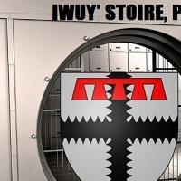 Association - IWUY' STOIRE
