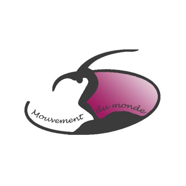 Association - Association Mouvement du Monde