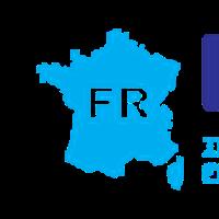 Association - IxESN France