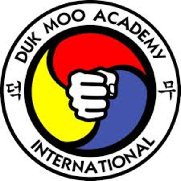 Association - Duk Moo Hapkido Academy