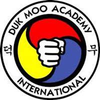 Association Duk Moo Hapkido Academy