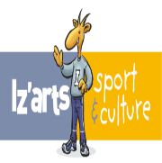 Association - iz'arts sport et culture