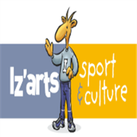 Association - iz'arts sport et culture