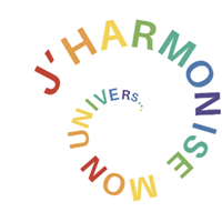 Association - J'harmonise mon univers