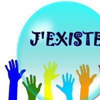 Association - J'EXISTE