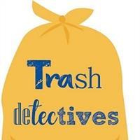 Association - J'irai fouiller vos poubelles