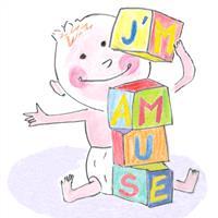 Association - J'MAMuse